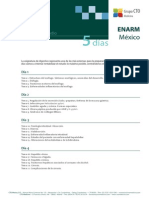 Dg Plan Enarm 13 5d Web