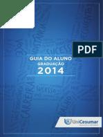 guia_aluno_impresso.pdf