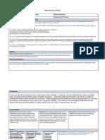 edsc 304 digital unit plan