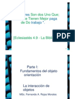 pp03. Object interaction.en.es.pdf