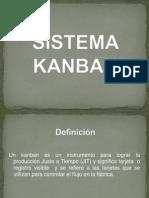 SISTEMA KANBAN Diapositiva Trab. Col. 2.pptx