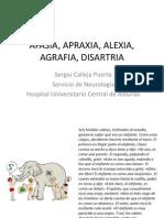 afasiaalexiaagrafiaapraxiadisartria-111106095336-phpapp01