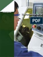 Manual_herramientas de La Calidad Totalpdf
