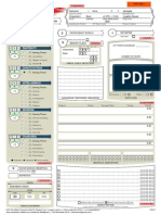 MadBeard Fillable Character Sheet v1.04