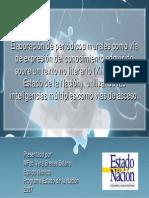 ELABORACION DE PERIODICOS MURALES COMO VIA DE EXPRESIÓN.pdf
