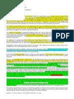 1. Bourns v. Carms (Cuentas en Participacion).doc
