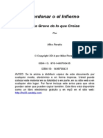 PERDONAR O EL INFIERNO - MIKE PERALTA.pdf