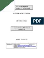 203-901-ch-plandecours