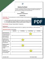 uoi 2 summative assessment mackenzie