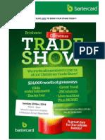 Daily Trader 18.11.14.pdf