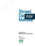 nycdot-streetdesignmanual-interior-lores.pdf
