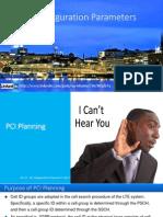 01. LTE - RF Configuration Parameter.pdf
