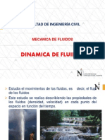 CINEMATICA DE FLUIDOS.pptx