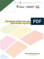 Estrategias docentes para favorecer P VF.pdf