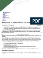 SPL - Configuration Management