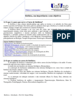 BIOF_01_Intro, ementa e objetivos.pdf