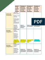 Renteriaflores Victormanuel M2S1FC Paneacionestrategicadeestudio