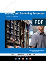 Pdf scaling guide networks companion