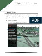 Instalacion Del Programa civil 3d
