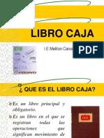 52410309-LIBRO-CAJA-VERDADERO2.ppt
