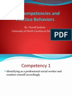 competency 1-10