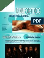 Presentacioconfortdog 131214155832 Phpapp01 (1)