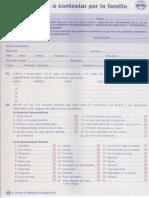 Anexo Evalúa 0 PDF.pdf