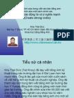 Vietnam 1.4