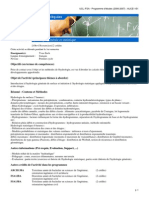 auce1151.pdf