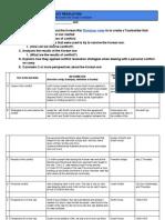 unit2tourbuilderinformation5r-louisvanderwel
