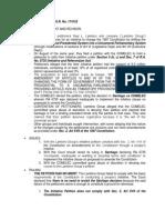 Consti 2 Digests 1 - Revised 1 (2)