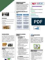 Triptico de Derecho Empresarial (1)