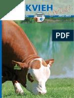 World-Ebook.pdf