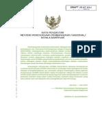 1. DRAFT RT RPJMN_2015-2019_101114 22.00.doc