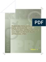 Manual-Metode_RRA_PRA_ok.pdf