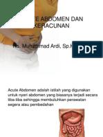 ACUTE ABDOMEN S1.pdf