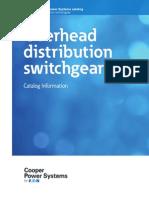 powerEdge-overheadDistributionSwitchgear