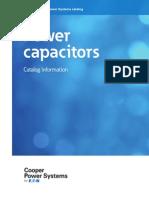 powerEdge-powerCapacitors