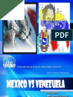Comparacion Mexico Venezuela 1217177806412122 9