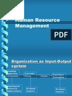 humanresourcemanagement-110216214606-phpapp02.pptx