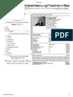 3027 sold 3 flexmls Web.pdf
