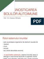 LP 8. boli autoimune.pptx