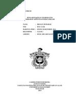 laporan enzim.docx