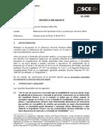 095-13 - Pre - Graciela Doraliza Alfaro Paz