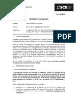 046-14 - PLAN COPESCO - Ejecución de La Garantía Por Adelantos_1