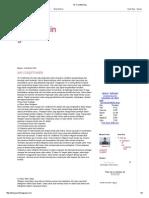 dicky.pdf