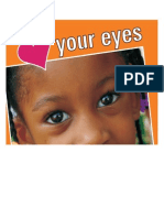 Diabetic Eye Care in Chennai.doc