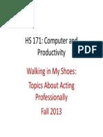 Being Professional.pdf