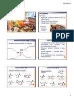 Bromatologia - Proteína