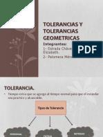 12.-Tolerancias y Tolerancias Geometricas (1)